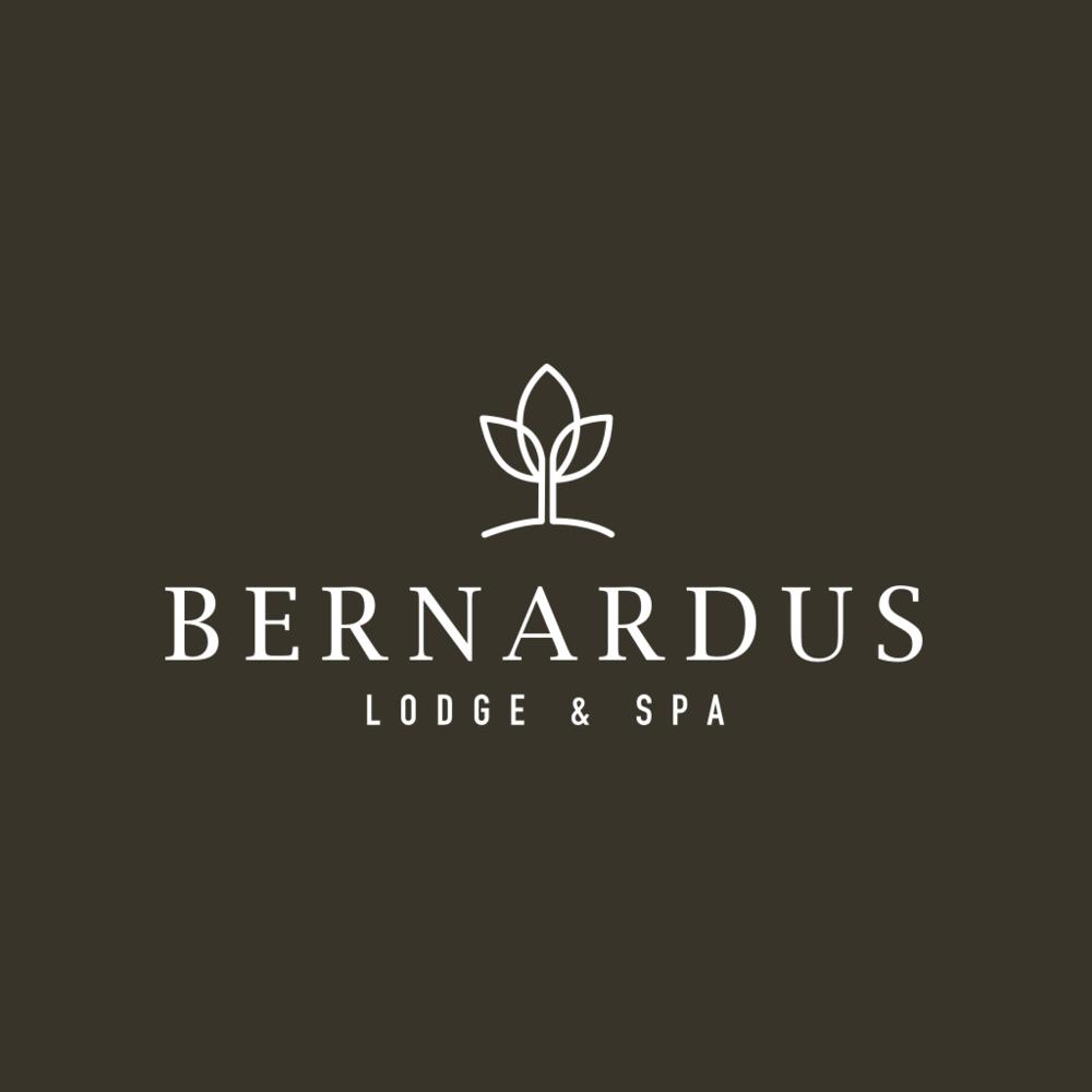 21Bernaardus-Client.png