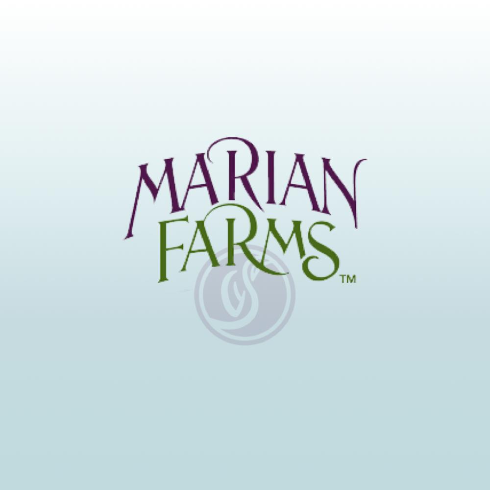 22MarianFarms-Client.png