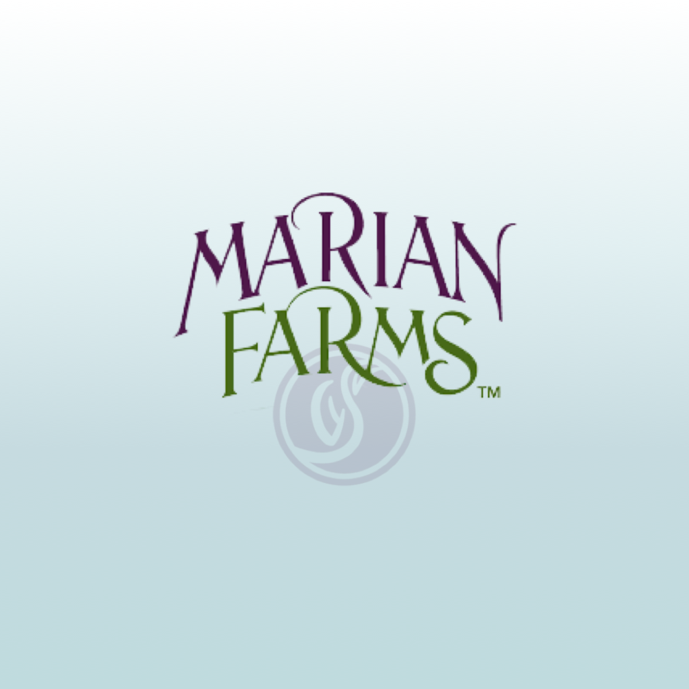 Myrian-Farms.png