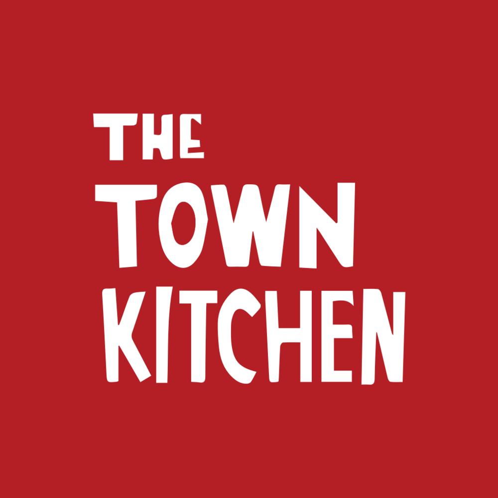 TheTownKitchen-Client