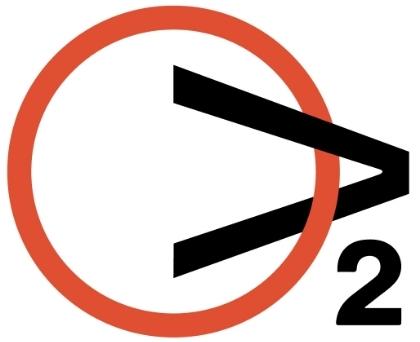 OV2 Logo-01.jpg