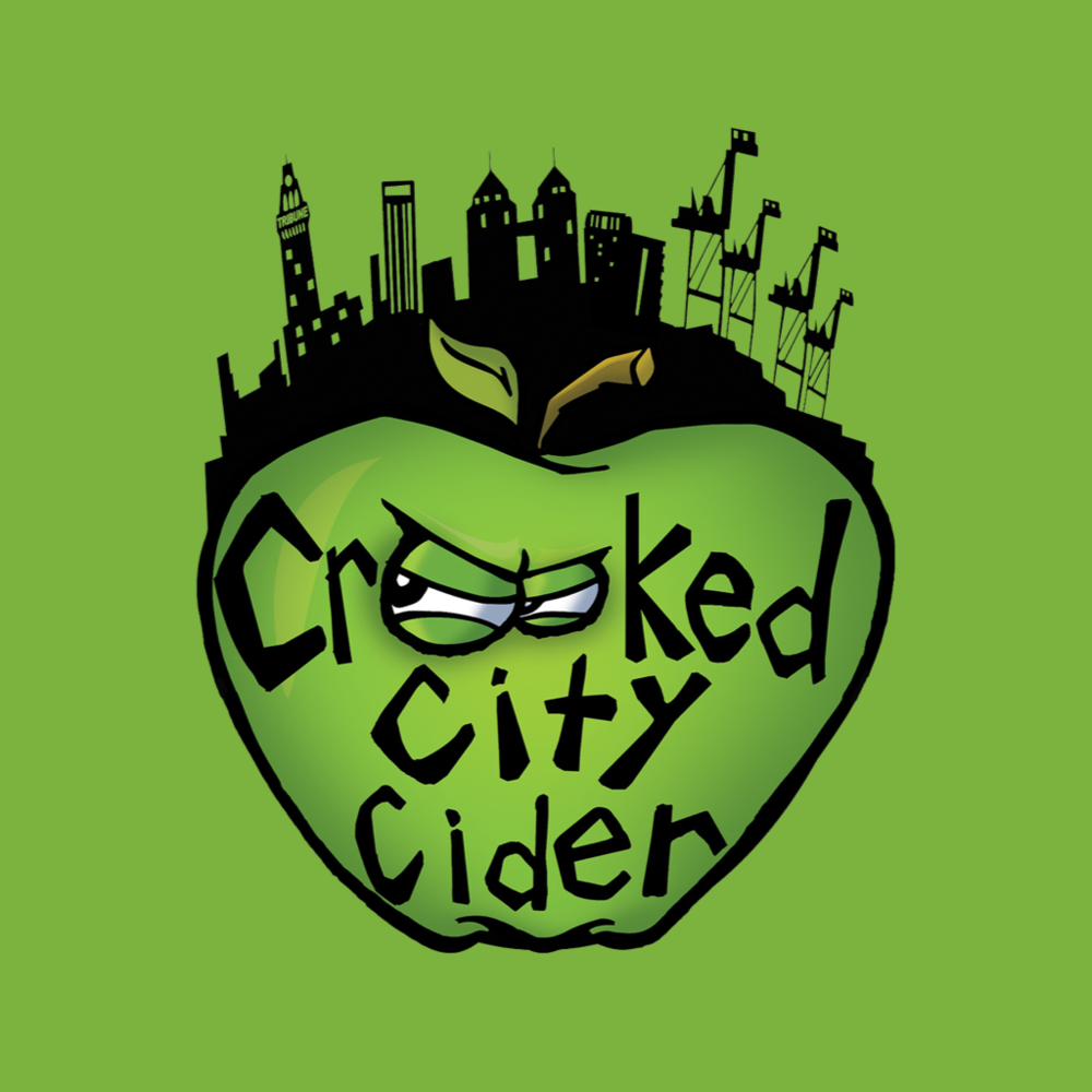 CrookedCider.png