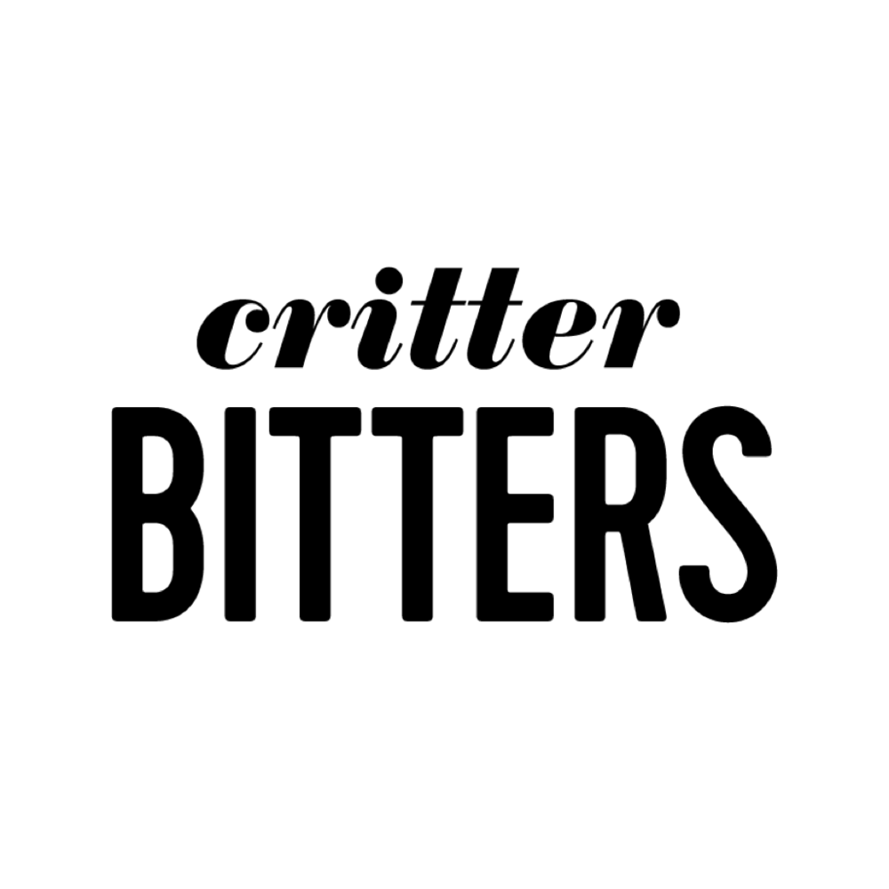 Critter-Bitters.png