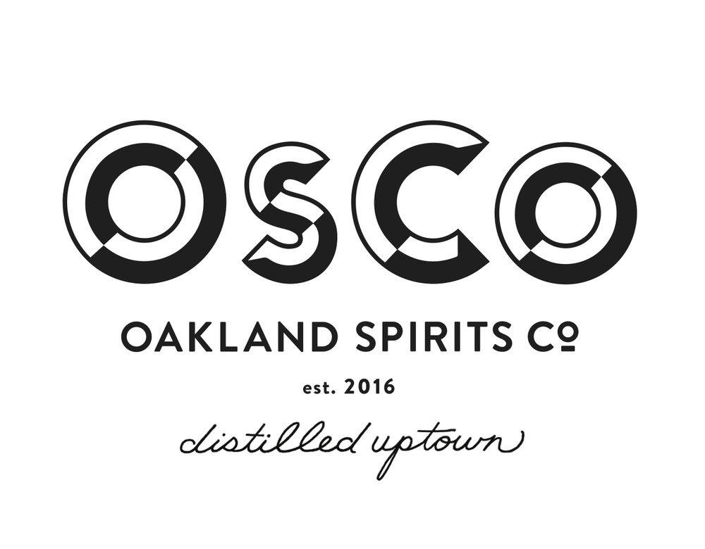 OSCO logo.jpg