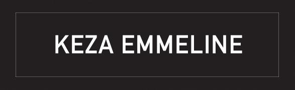Keza Emmeline