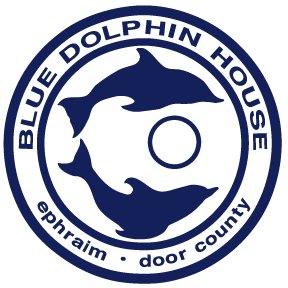 Blue Dolphin House and BDH Studio