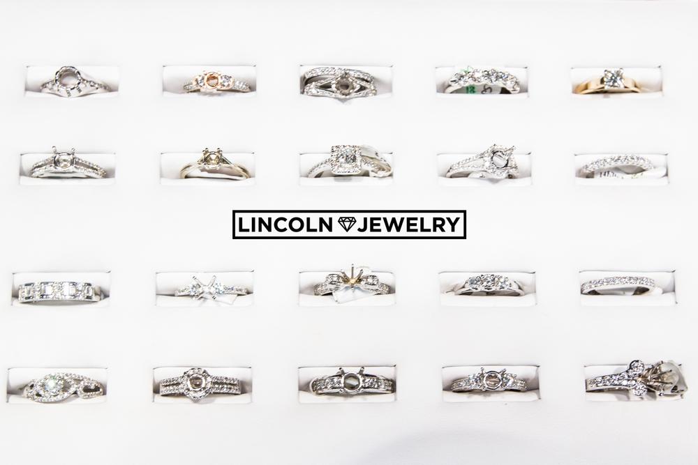 LincolnJewelry-26.jpg
