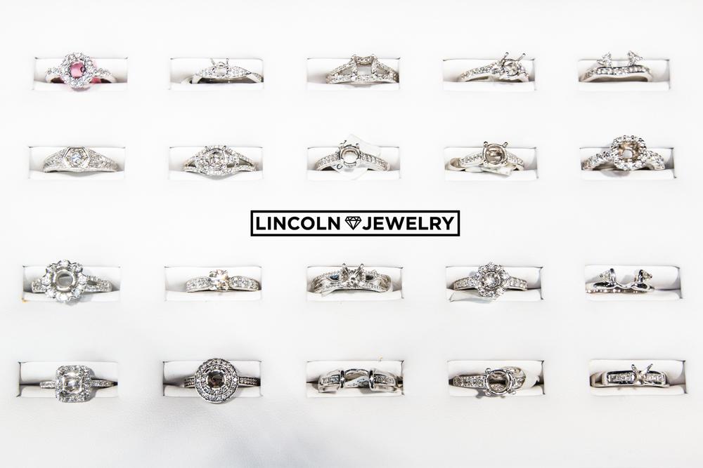LincolnJewelry-25.jpg