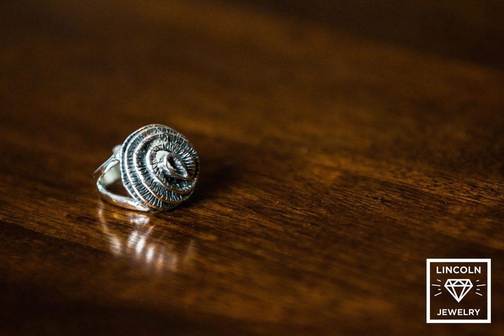 Silver-10.jpg