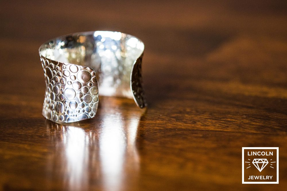 Silver-34.jpg
