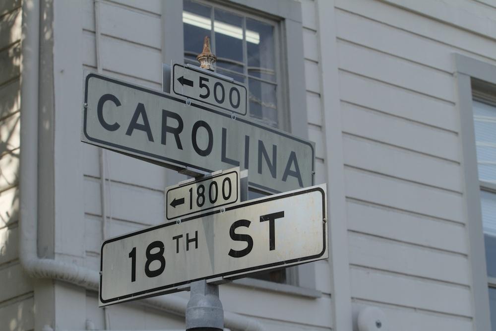470 Carolina St, San Francisco, 94107 phone. (415) 701-7529   email. info@recess-sf.com