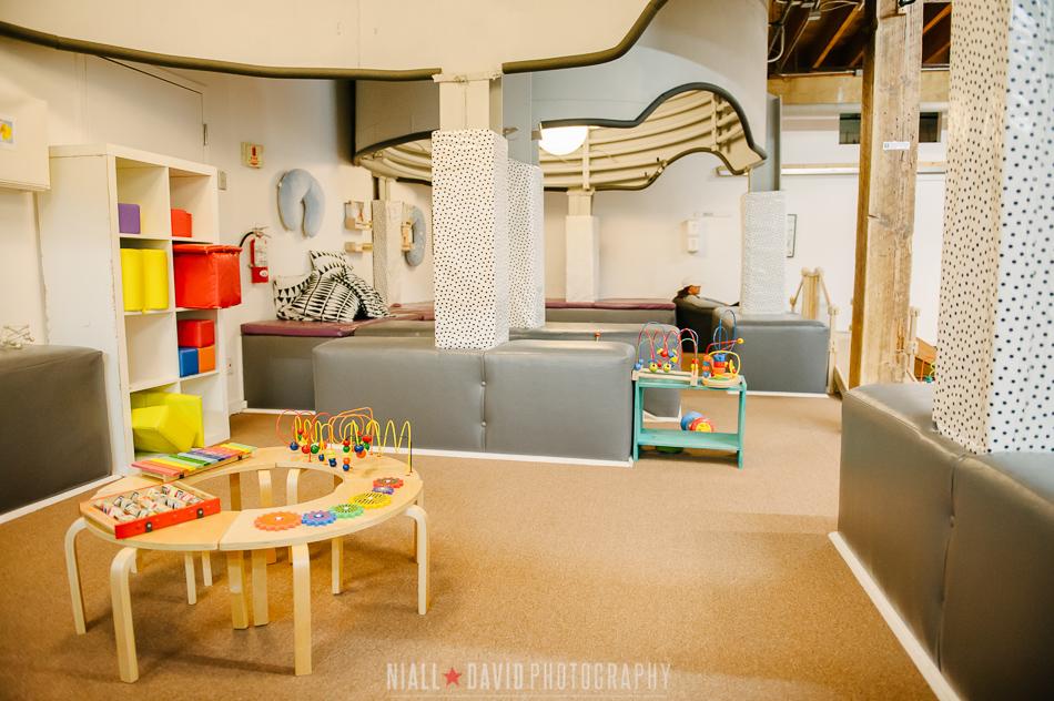 Facebook - Recess Urban Recreation - Niall David Photography-5868.jpg