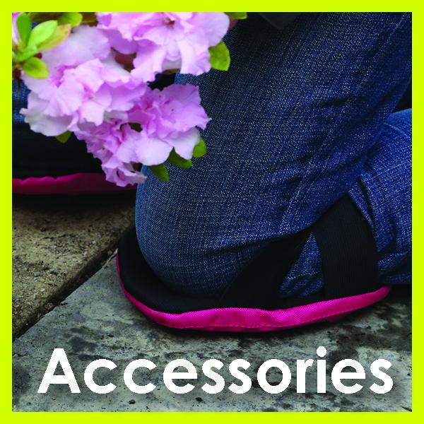 Briers Accessories.jpg