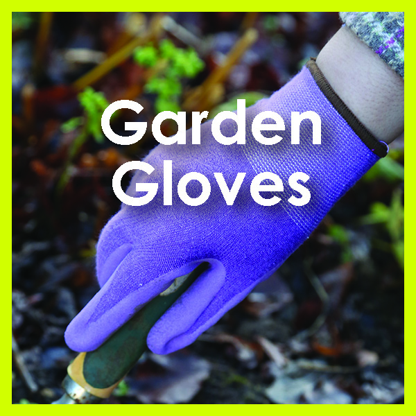 Briers Garden Gloves.jpg