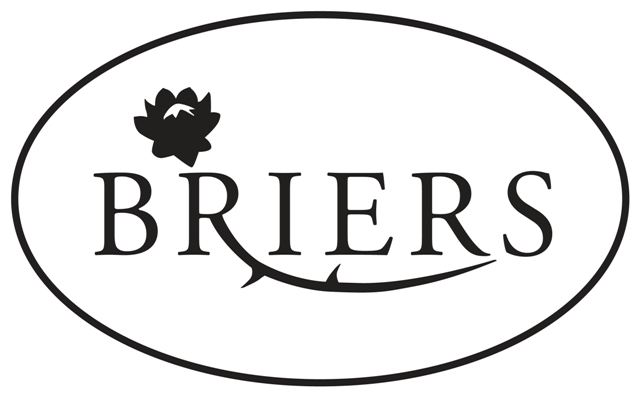 Briers USA