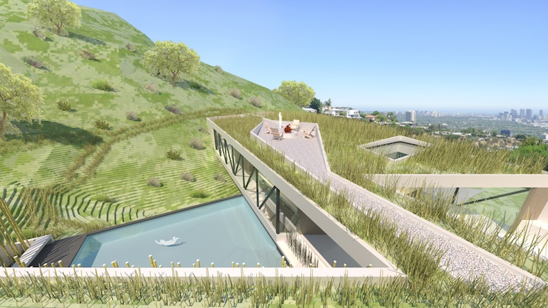 44_rooftop-view.jpg