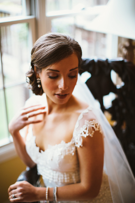 Liz Drew Married-Edited2-0065.jpg