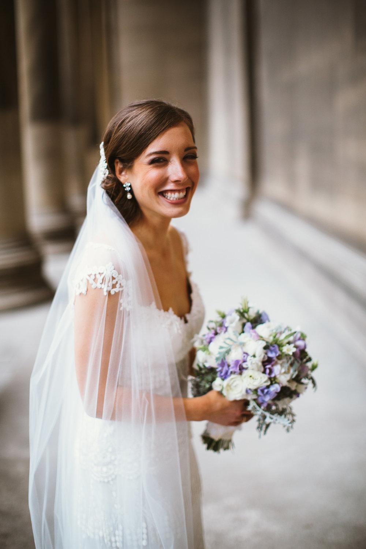 Liz Drew Married-Edited2-0199.jpg