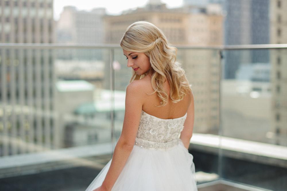 caitlyn-yeskey-wedding.jpg