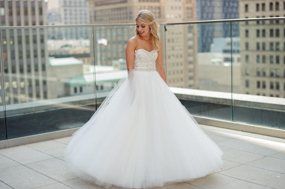 caitlyn-yeskey-wedding-2.jpg