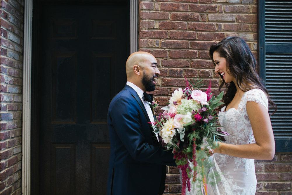 vince-lauren-wedding.jpg