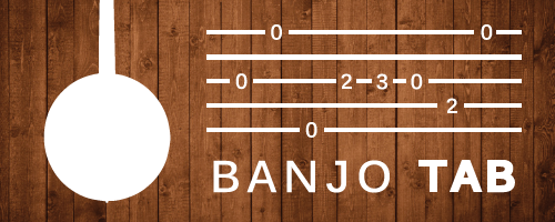 Banjo banjo chords you are my sunshine : Banjo : banjo tabs you are my sunshine Banjo Tabs You Are or Banjo ...