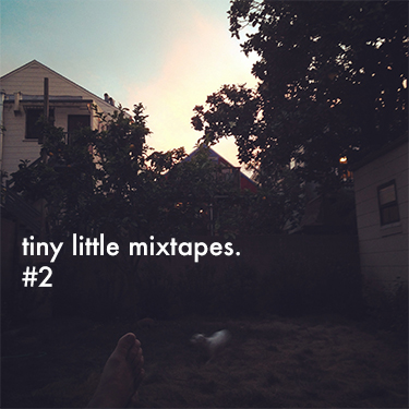 tiny little mixtapes 1.jpg