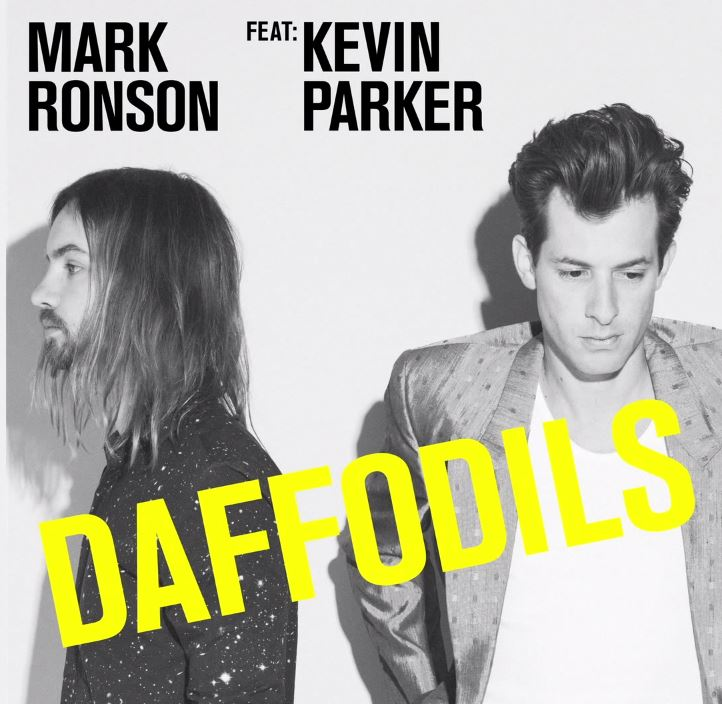 Mark-Ronson-Daffodils-visual.jpg