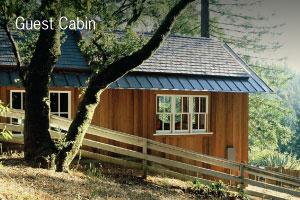 link_cabin.jpg