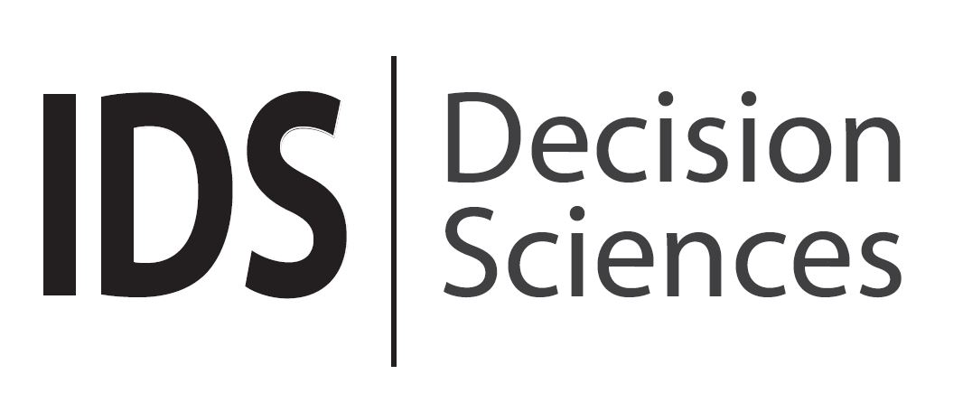 iDecision Sciences