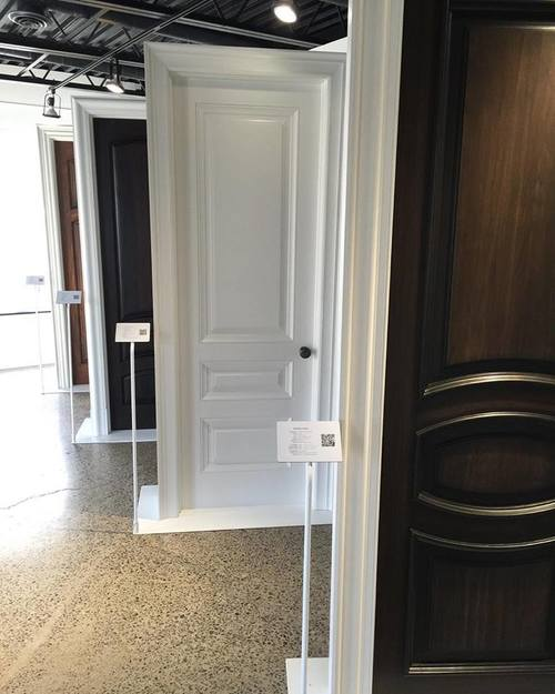 pantry frost full home in prehung windows pine designs mmi unfinished doors compressed door b lite left x panel interior the n hand depot no closet