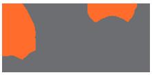 Ethos Lending Logo