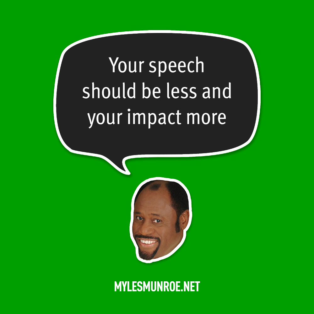 Myles Munroe Quote # 123