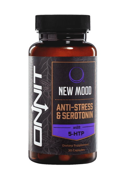 New Mood from Onnit