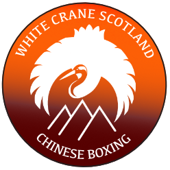 White Crane Scotland school of Chinese martial arts