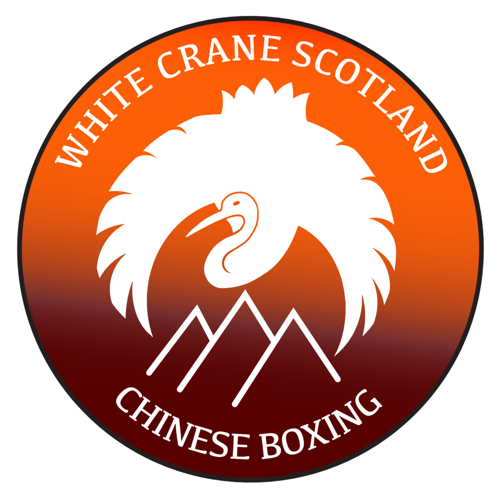 White Crane Scotland 2019.png