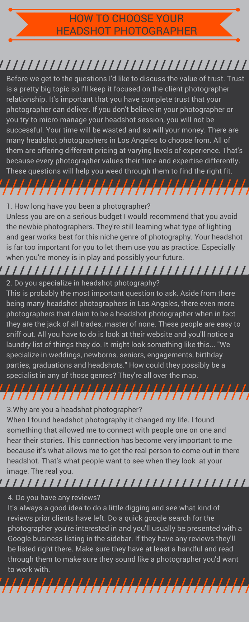 How To Choose a Photographer.png