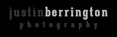 Justin Berrington Photography - Headshots Los Angeles