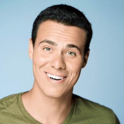 Actor Headshots Los Angeles