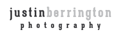 Justin Berrington Photograpy - Headshots Los Angeles.png