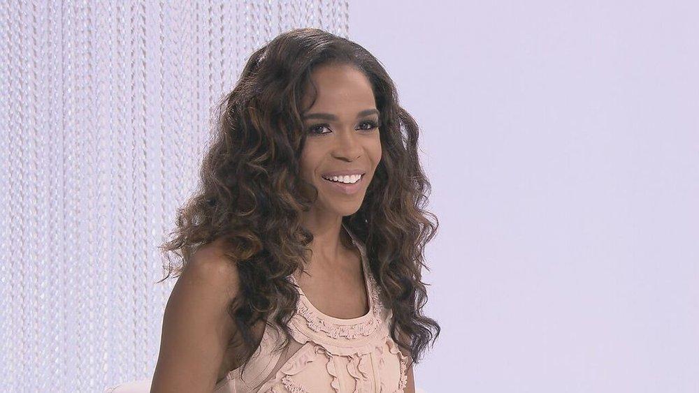 Michelle Williams - Singer/Songwriter