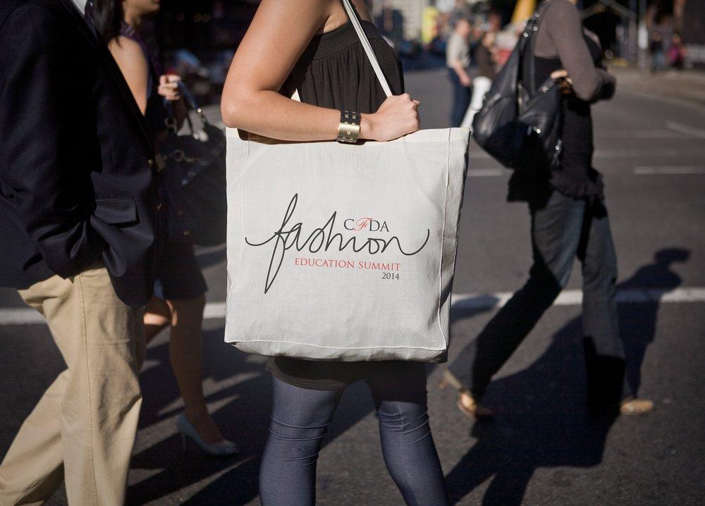 fashion summit bag.jpeg