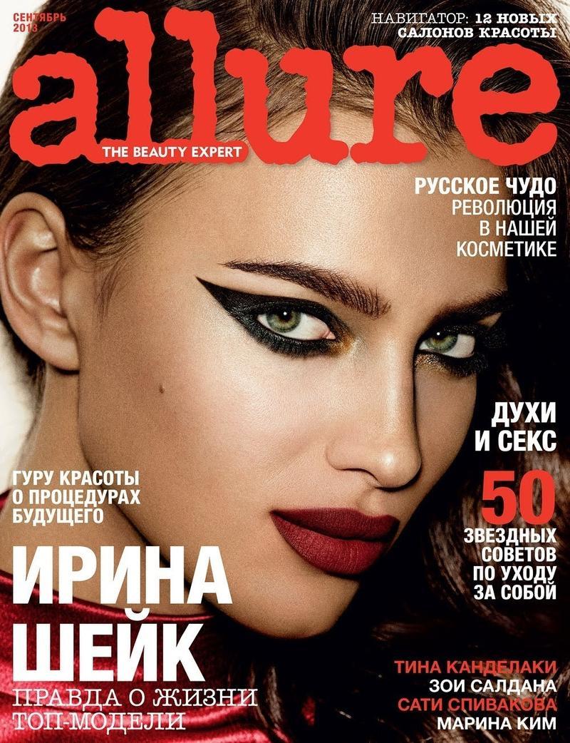 7Allure-Russia-September-2013-Irina-Shayk-Giampaolo-Sgura.jpg