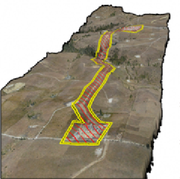 Google Earth, Google Maps,       & GIS/Auto-Cad Compatible            Mapping Imagery