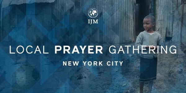 IJM Prayer Meeting_2017_10-17.jpg