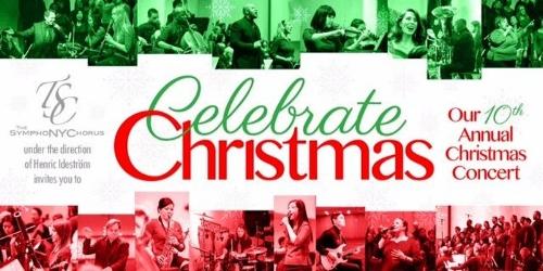 Celebrate Christmas banner.jpg