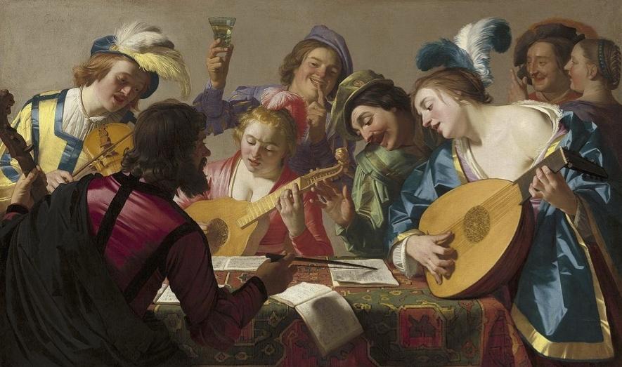 Handel Festival concert, March 20.jpg