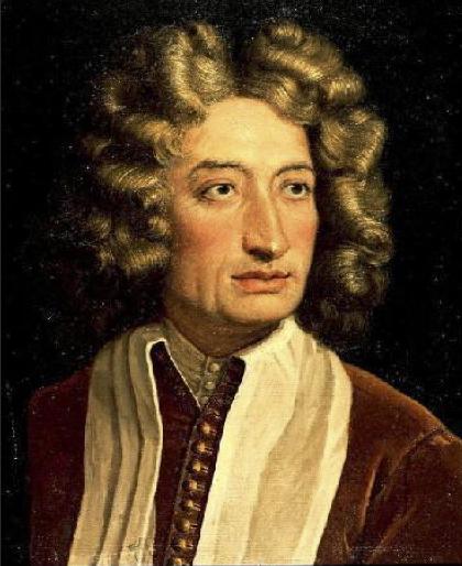 Handel Festival Orch 2.jpg