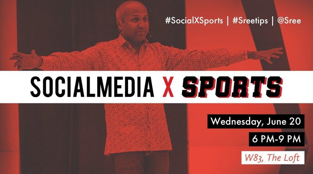 sree social med and sports.jpg