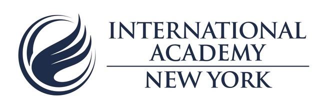 IANY Horizontal logo.jpeg